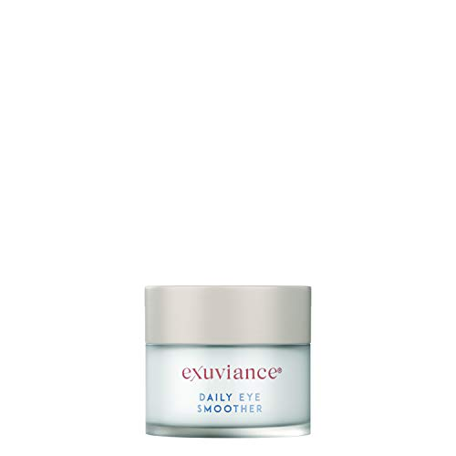 EXUVIANCE Daily Eye Smoother, 15 g.