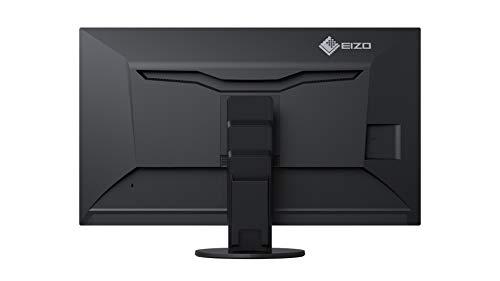 EIZO EV3285-BK