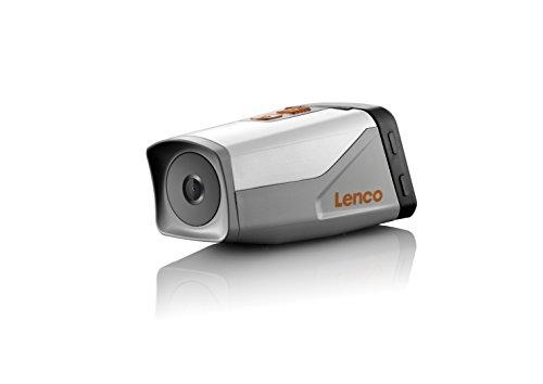 Lenco Sportcam