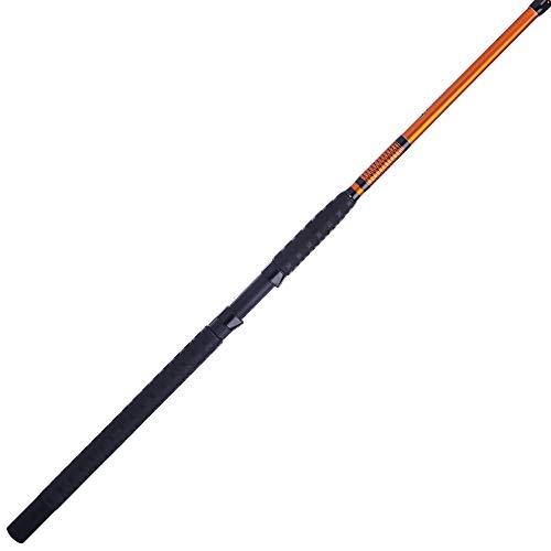 Ugly Stik Catfish Special Spinning Fishing Rod