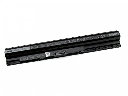 Dell Dell M5Y1K / 991XP Battery 40Wh - original