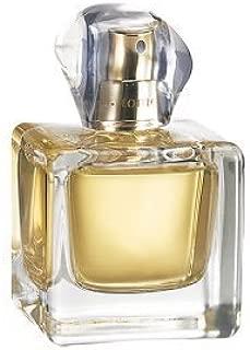 Today for Her Eau De Parfum Spray by Avon woman perfume BEAUTY