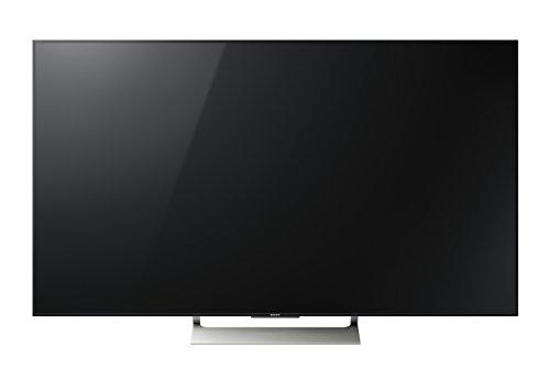 Sony KD-65XE9005 164 cm (Fernseher,1000 Hz)