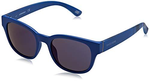 Preisvergleich Produktbild Skechers Eyewear Sonnenbrille SE6021 Unisex - Erwachsene