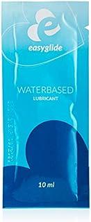 EasyGlide - Zakje waterbasis glijmiddel - 10 ml