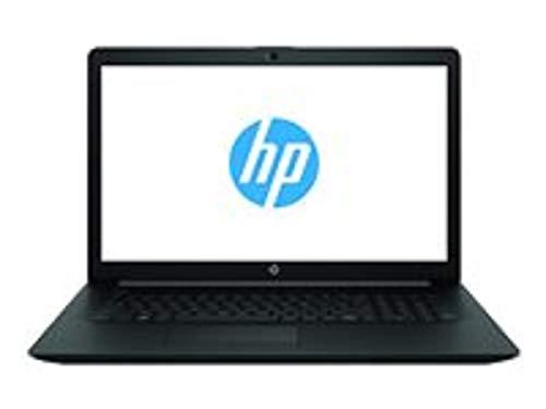 HP 17,3