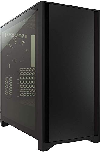Adamant Custom RTX Quadro 4000