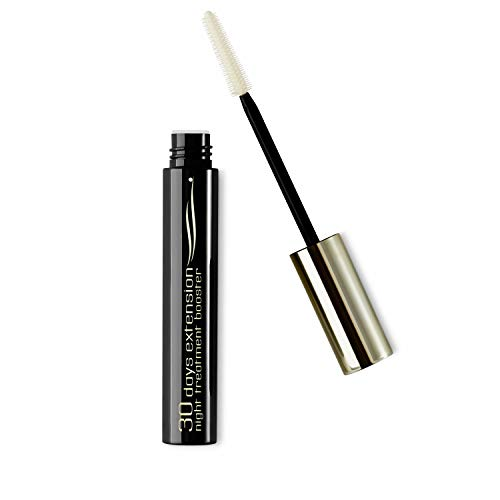 KIKO Milano 30 Days Extension - Daily Treatment Mascara