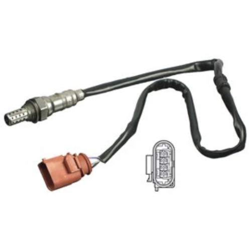 OEM 03C906262G O2 Sauerstoffsensor Passend für A5 S5 A6 Avant C6 S6 A8 S8 Jetta 3 2.5-5.2L