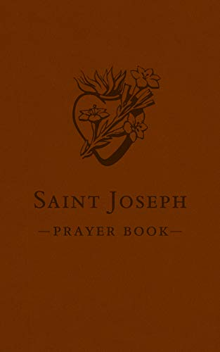 Compare Textbook Prices for Saint Joseph Prayerbook  ISBN 9781505116793 by TAN Books