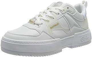 Buffalo Sneaker da donna RSE V2