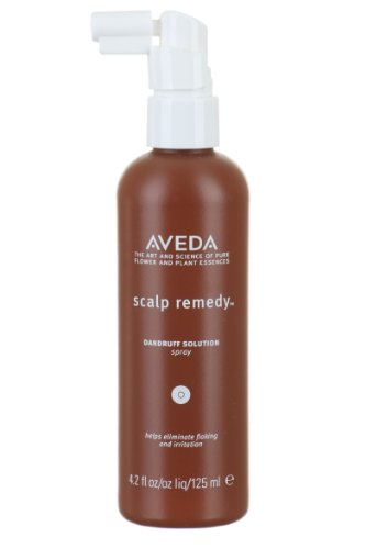 AVEDA by Aveda (UNISEX) SCALP REMEDY DANDRUFF SOLUTION 4.2 OZ