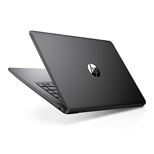 Comparison of HP Stream (14-ds0020nr) vs Lenovo ideapad (i3AlmondM)