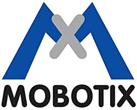 Mobotix Camera Module for security systems