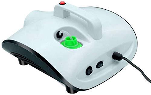 WEHQ Fogger de pulverizador eléctrico, atomizador de Aire Acondicionado para automóvil Atomizador...