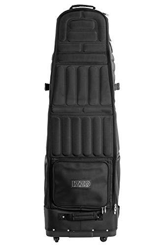 Izzo Golf A56031