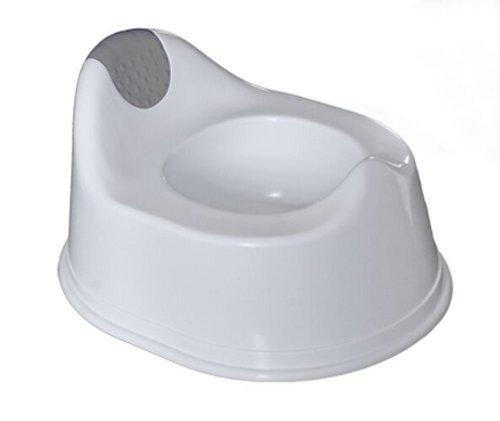Olmitos KD108 - Bañeras y asientos de baño