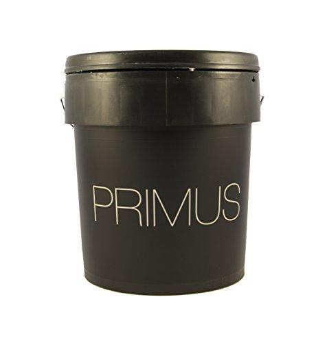 PRIMUS AGGRAPPANTE 2,5 LT