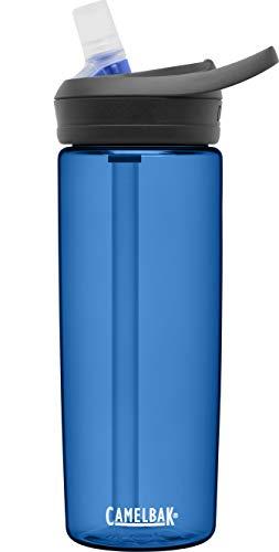 CAMELBAK Unisex– Erwachsene Eddy Trinkflasche, Oxford, 1000 ml
