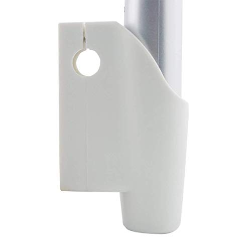 Universal Dental Intra oral Camera Holder Fit for all the Dental Intraoral Camera Handpiece CE Approved M-11 by CAM
