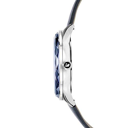 Swarovski Orologio Octea Nova 5295349