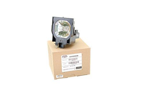 Alda PQ Referentie, lamp vervangt 610 327 4928, POA-LMP100 voor Eiki LC-XT4, LC-XT44, LC-XT4D, LC-XT4E, LC-XT4U projectoren, beamerlamp met behuizing