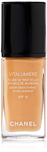 Chanel Vitalumiere Lotion 50 - naturel - Damen, 1er Pack (1 x 30 ml)