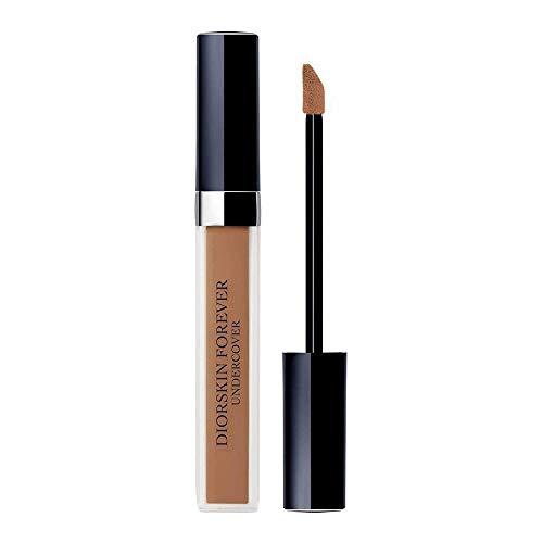 Dior Make-up fertig 1er Pack (1x 6 ml)