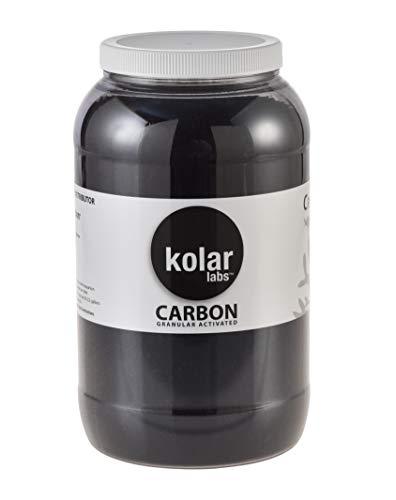 Kolar Lab Filter Carbon