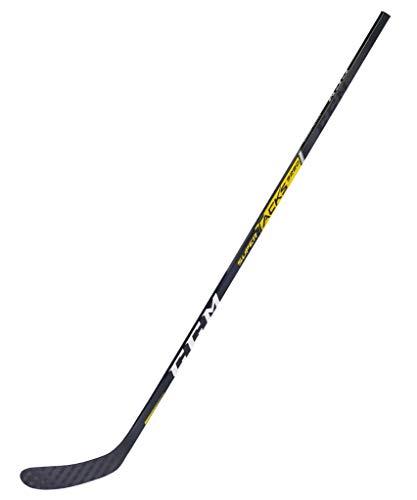 CCM Tacks 9280 Eishockeyschläger Fortgeschrittener Right55P29