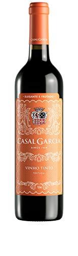 Casal-Garcia-Tinto-DOC-Vinho-Verde-Rotwein-aus-Portugal-Azal-Tinto-Borracal-Vinhao