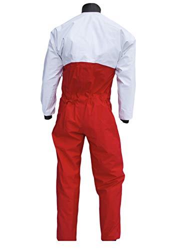 Dry Fashion Trockenanzug SUP Advance - 2