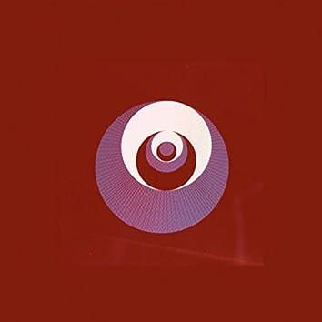 Rrose Sélavy / Junggesellenmaschine