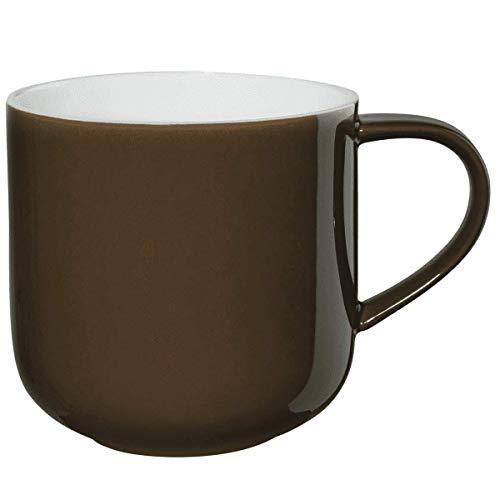 ASA 19100127 Tasse, Keramik