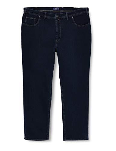 Pioneer Herren Jeans Peter Hose, Blau (Dark Stone 04), W(Herstellergröße:46)