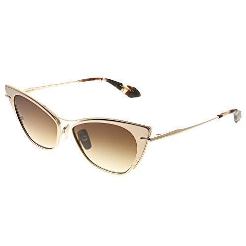 Dita Mujer gafas de sol Von Teese DTS-522, 02, 56