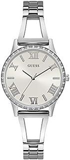 ساعة رسمية للنساء من جيس - W1208L1