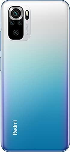 Xiaomi Redmi Note 10S Ocean Blue 64GB Dual SIM 0050 - 2