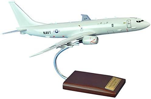 Usn P-8A Poseidon 1 Daron 100 好評受付中 by 即出荷