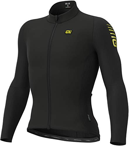 Al/é Cycling Graphics PRR Versilia Kurzarm Trikot Damen White 2020 Radtrikot kurz/ärmlig