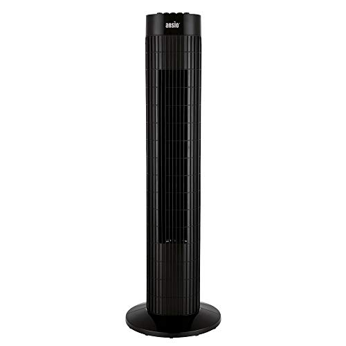 ANSIO Tower Fan 30-inch For Home...
