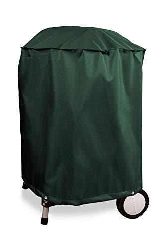 Bosmere Products Ltd C700 Housse de Protection pour Barbecue sphérique Qualité supérieure