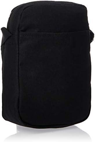 Small mens shoulder bag _image4