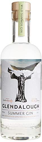 Glendalough Wild Summer Gin (1 x 0.5 l)