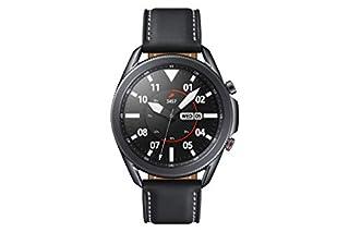 Samsung Galaxy Watch 3 (LTE) 45mm - Smartwatch Mystic Black (B08DVBZ662) | Amazon price tracker / tracking, Amazon price history charts, Amazon price watches, Amazon price drop alerts