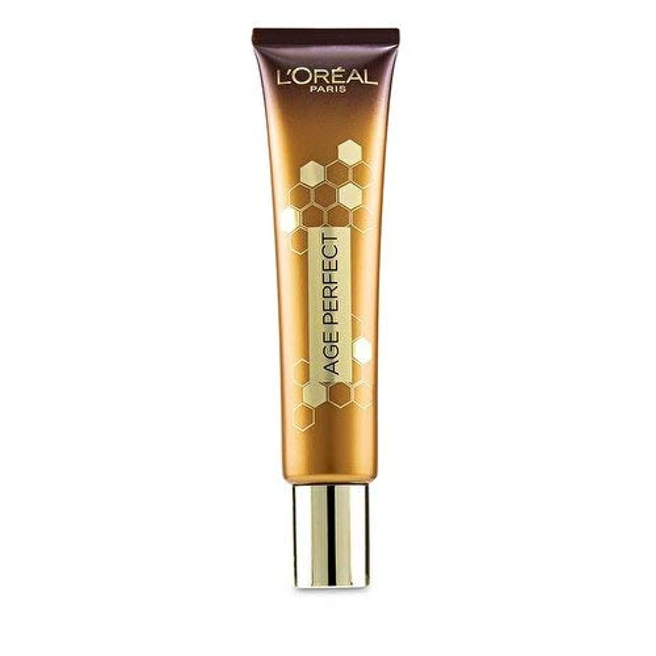 子羊コール合唱団ロレアル Age Perfect Intensive Nourishing Manuka Honney Miracle Balm (For Mature & Dry Skin) 40ml/1.4oz並行輸入品