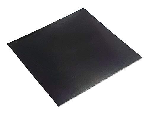 DHARMAPOINT ダーママウスソール ブラック DPSBX1
