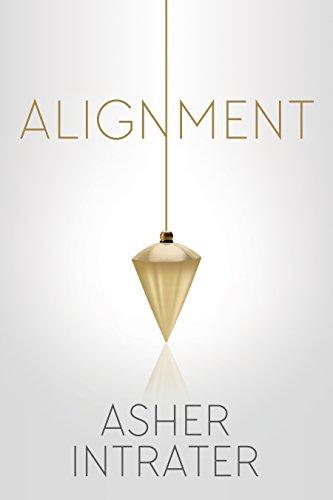 Alignment (English Edition)