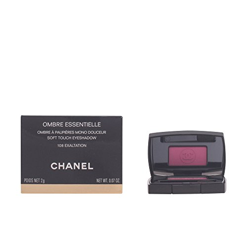 Chanel Ombre Essentielle Eyeshadow 108 - exaltation 2 g