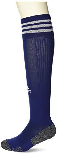 Adidas ADI 21 Sock Socks